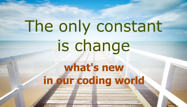 coding slogan 2018-8-18 logo is an educational programming language, designed in 1967 by wally feurzeig, seymour papert and cynthia solomon  logo is not an acronym: the name was coined by feurzeig while he was at bolt, beranek and newman, and derives from the greek logos, meaning word or thought.