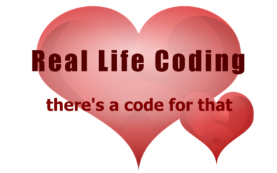 reallifecodingheart2